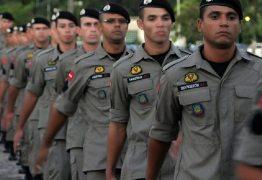 Prazo de inscrições para CFO da Polícia Militar termina nesta quinta-feira
