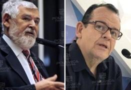 SUPLENTE DEFINIDO: Andrezão Amaral deve ser primeiro suplente de Luiz Couto