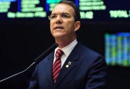 PESQUISA IBOPE: candidato à reeleição pelo governo de Santa Catarina lidera intenções de voto; confira números