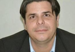 Morre delegado da Polícia Civil, Leonardo Machado, baleado no Sertão