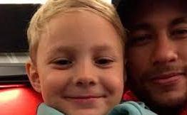 Neymar Jr. lidera ranking de pais mais buscados na web; confira