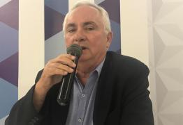DINASTIA GIRASSOL: Eitel Santiago compara Ricardo Coutinho a Imperador Chinês e critica gestão do socialista