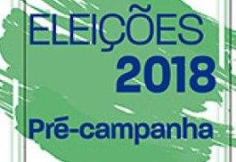 Pré-campanha só acaba no dia 16 de agosto e até lá não pode pedir votos – PorJurista Fernanda Caprio – VEJA OUTRAS DICAS