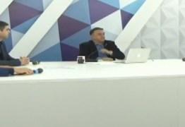 'A Paraíba é uma ilha em relação a segurança do Nordeste', afirma a delegada Cassandra Moraes