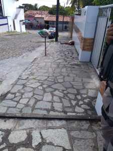 f40a2e97 6685 4383 9f9a a2de945c4426 225x300 - IMAGENS FORTES: Jovem grávida de 8 meses é assassinada a tiros no bairro Mangabeira IV, em João Pessoa