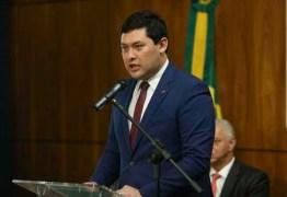 ORGANIZAÇÃO CRIMINOSA: PGR denuncia Roberto Jefferson e Cristiane Brasil ao Supremo