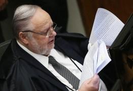 STJ nega novo recurso apresentado pela defesa de Lula