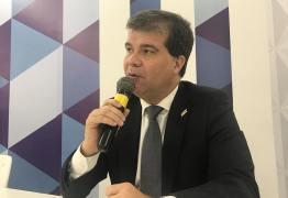 Diretor da CGU, Gabriel Aragão comenta importância do Hackfest: 'evento de cidadania'
