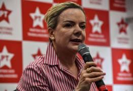 Agência ligada ao PT é acusada de contratar influenciadores digitais para elogiar candidaturas do partido no Twitter