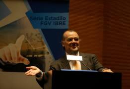 Criador do Real afirma que privatização da Petrobras é inevitável