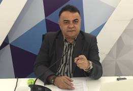 VEJA VÍDEO: Nas vésperas das eleições a expectativa em torno da definição das chapas – Por Gutemberg Cardoso