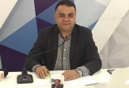 VEJA VÍDEO: Da nacional à estadual as eleições estão dividindo-se em dois cordões – Por Gutemberg Cardoso