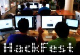 HackFest debate educação, transparência e combate à corrupção por meio da tecnologia