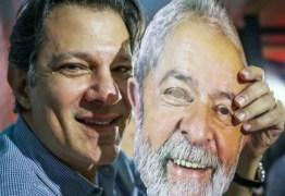 Lula muda o tom em nova carta ao 'povo brasileiro'