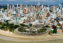 SEGURANÇA ACIMA DA MÉDIA: PB é o segundo Estado mais eficiente do NE e o sexto do Brasil