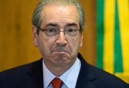 Com críticas a Moro, Cunha quer anular processo com mensagens da Lava Jato