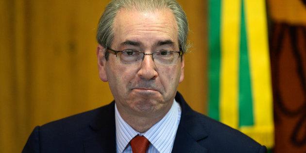 http 2F2Fo.aolcdn.com2Fhss2Fstorage2Fmidas2Fe3e76e12b2f6b593517609e3f87310792F2034469922F502795128 - Com críticas a Moro, Cunha quer anular processo com mensagens da Lava Jato