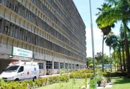 Ministério da Saúde libera mais de R$ 7 mi para Hospitais Universitários da Paraíba