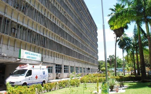 hu.jpg.pagespeed.ce .QEZwq0C11F - Ministério da Saúde libera mais de R$ 7 mi para Hospitais Universitários da Paraíba