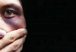 Lei Maria da Penha completa 12 anos: João Pessoa tem 10 mil processos de violência contra a mulher