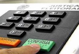 MPE entra com 310 ações para impugnar candidaturas no país