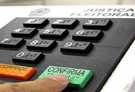 images 14 - MPE entra com 310 ações para impugnar candidaturas no país