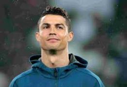 Chievo aumenta preços de ingressos para estreia de Cristiano Ronaldo na Juventus