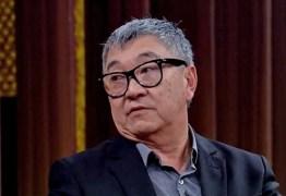 'Japonês da Federal' revela que trabalhou para a ditadura militar