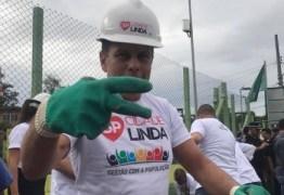 Justiça condena ex-prefeito João Doria à suspensão dos direitos políticos