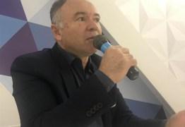 VEJA VÍDEO: 'A justiça eleitoral está passando pelo momento mais importante das eleições do ponto de vista tecnológico', afirma José Cassimiro