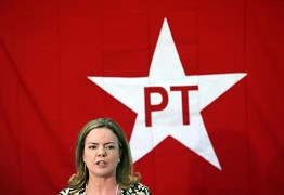 PT e PR recebem elogios pagos de influenciadores na internet
