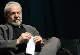 Justiça manda Lula pagar mais de R$ 31 milhões no caso do triplex
