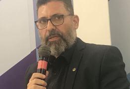 VEJA VÍDEO: Manfredo Rosenstock comenta vantagens da eletroconvulsoterapia no tratamento de pacientes com depressão