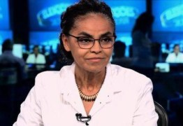ARAPUAN VERDADE: Marina Silva diverge da 'REDE' em ação que questiona inquérito das fake news no STF; OUÇA