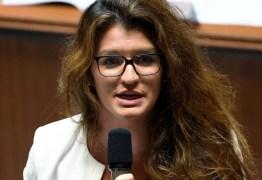 França começará a multar assédio sexual na rua