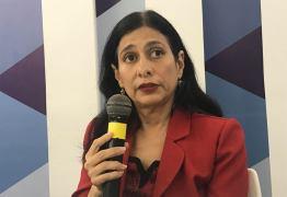 'Ninguém deseja sair do seu país, o que faz estas pessoas deixarem suas terras é o desespero', afirma Maritza Ferreti