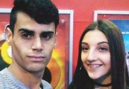 Namorado sequestra e mata jovem de 15 anos após ler mensagens no celular dela