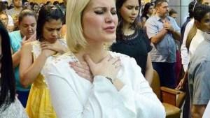 naom 561246f39c94d 300x169 - Andressa Urach declara apoio a Bolsonaro e é detonada no Twitter