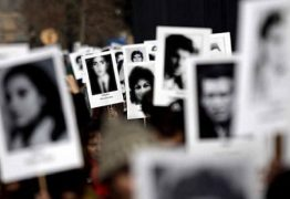 Número de desaparecidos aumenta 150% em dois anos na Paraíba