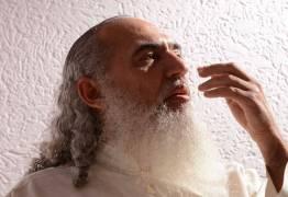 Guru espiritual Prem Baba é acusado de abusar de mulheres