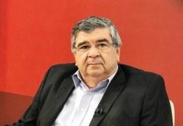 Reunião para negociar apoio a Paulino pode gerar debandada em bancada de Romero