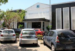 Governo inaugura Núcleo Estadual de Imunizações na capital