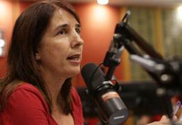 Candidata do PSTU defende armar população contra a polícia