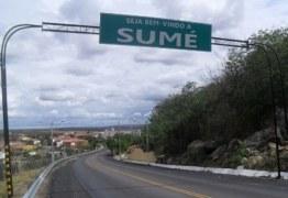 TRAGÉDIA: criança morre após ser atropelada pelo próprio pai, na Paraíba