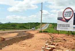 Paraíba é 6º Estado do país e 2º no Nordeste mais eficiente, aponta ranking da Folha de SP