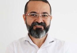 Confira a agenda de Tárcio Teixeira para este final de semana