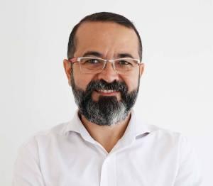 tarcio teixeira1008 300x262 - Agenda do candidato Tárcio Teixeira para este fim de semana