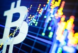 Bitcoin precisa atingir US$ 213 mil para conseguir substituir o dólar
