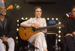 Tribalistas sintetizam anos de história em 28 músicas