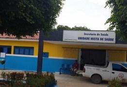 Criança de 5 anos morre após ser atingida por árvore, na Paraíba